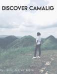 Discover Camalig