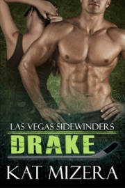 Las Vegas Sidewinders: Drake PDF Download