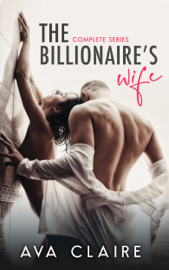 The Billionaire's Wife - Complete Series PDF Download