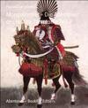 Mongolenblut - Die Abenteuer Des Honda Tametomo Teil 2