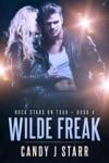 Wilde Freak