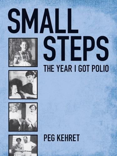 Small Steps E-Book Download