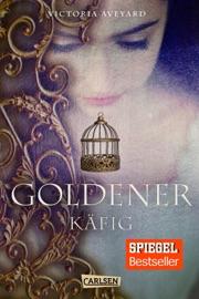 Goldener Käfig (Die Farben des Blutes 3) PDF Download