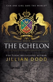 The Echelon PDF Download