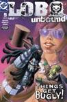 Lobo Unbound 2003- 5