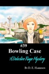 Bowling Case