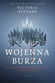 Wojenna burza PDF Download