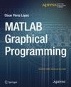 MATLAB Graphical Programming