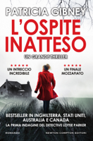 Download and Read Online L'ospite inatteso