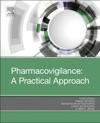 Pharmacovigilance A Practical Approach