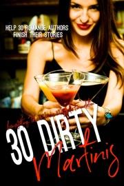 30 Dirty Martinis PDF Download