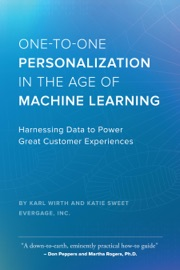 One To One Personalization In The Age Of Machine Learning