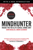 John Douglas & Mark Olshaker - Mindhunter artwork