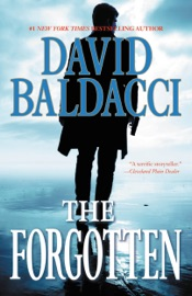 The Forgotten PDF Download