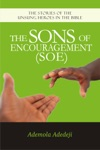 The Sons Of Encouragement