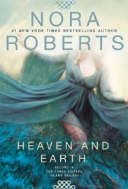 Heaven and Earth PDF Download