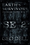 Earths Survivors SE 2