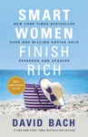 Smart Women Finish Rich Expanded And Updated