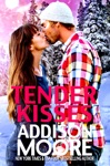 Tender Kisses
