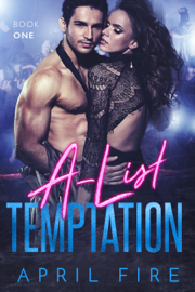 A-List Temptation