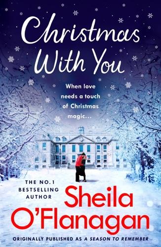 Sheila O'Flanagan - Christmas With You