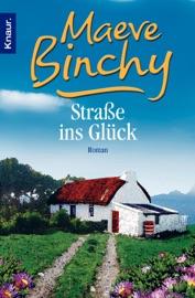 Straße ins Glück PDF Download