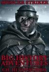 History Adventures
