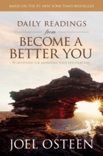Daily Readings From Become A Better You