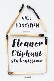 Download Eleanor Oliphant sta benissimo