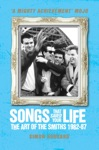 Songs That Saved Your Life Revised Edition