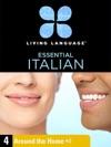 Essential Italian Lesson 4 Around The Home