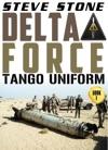 Delta Force Tango Uniform