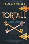 Tortall A Spys Guide