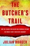 The Butchers Trail