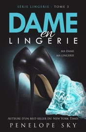 Dame en Lingerie PDF Download