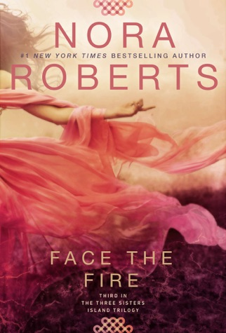 Face the Fire PDF Download
