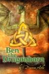 Ben The Dragonborn
