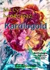Kardiogold