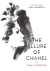 The Allure Of Chanel Illustrated