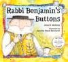 Rabbi Benjamins Buttons