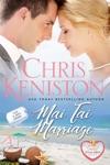 Mai Tai Marriage Closed Door Edition
