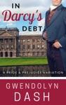 In Darcys Debt
