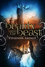 Beauty and the Beast - Vivienne Savage book summary