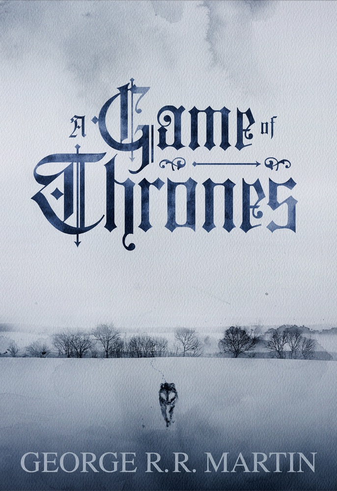 Game Of Thrones Ebook Free | Download eBook PDF/EPUB