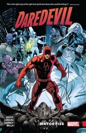 Daredevil PDF Download