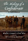 The Making Of A Confederate