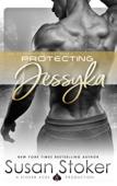 Protecting Jessyka