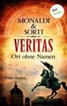 VERITAS - Erster Roman Ort Ohne Namen