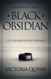 Black Obsidian French