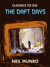 The Daft Days